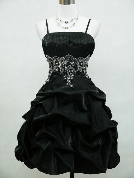 Svatební šaty pro těhotné levné šaty na svatbu  6396db6168