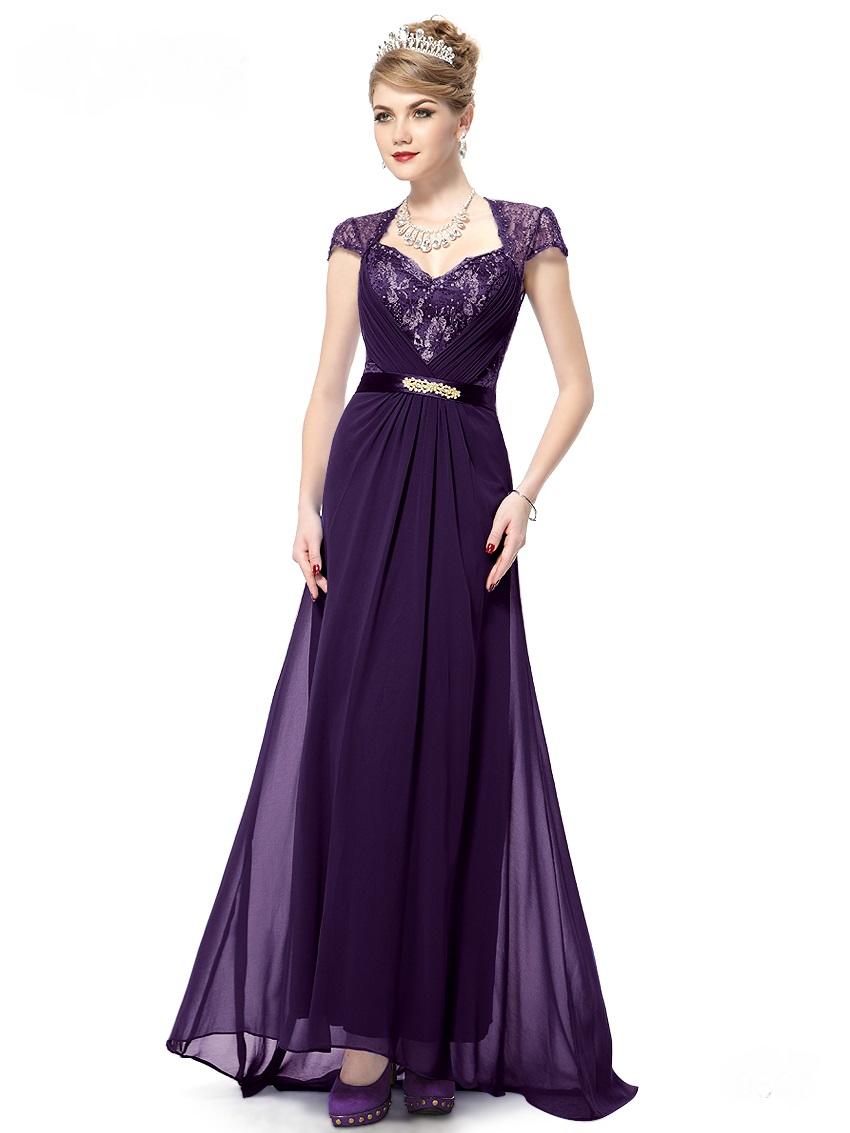 b4dd073f435 Šaty pro svatební matku hosta svědkyni družičku