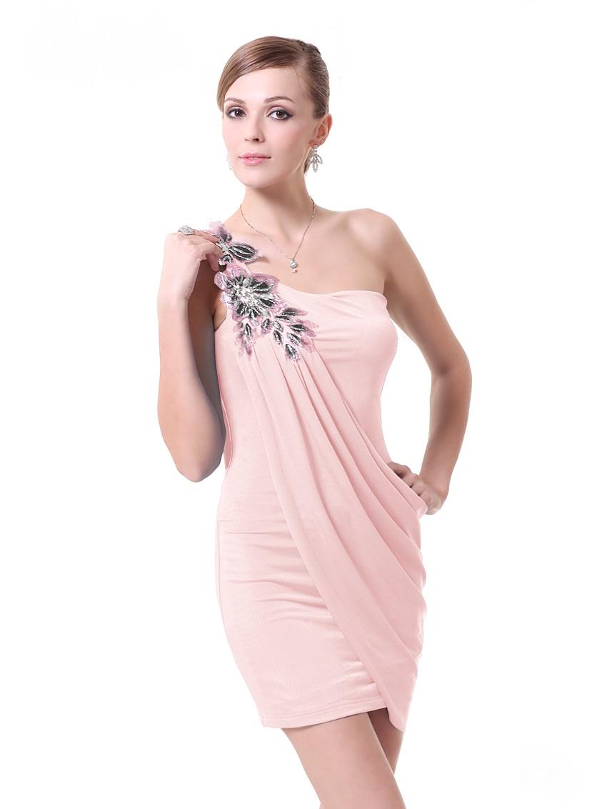 Šaty pro svatební matku hosta svědkyni družičku  4344c15b60