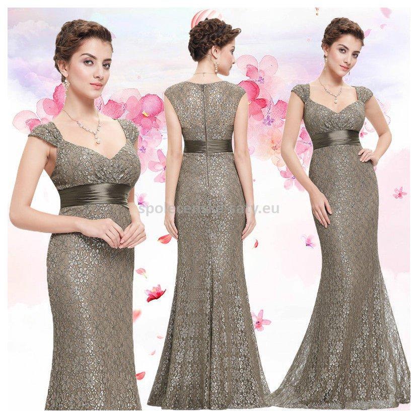 e6b7d487d74 ... krajkové šaty 42 na svatbu. hnede-dllouhe-luxusni-saty-ples-matky4.jpg
