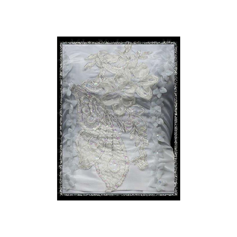 85caa3b9c7f levné svatební šaty nadměrná velikost Ostrava Frýdek Rožnov Třinec · levné svatební  šaty pro plnoštíhlé baculky Valašské Meziříčí Frenštát Havířov