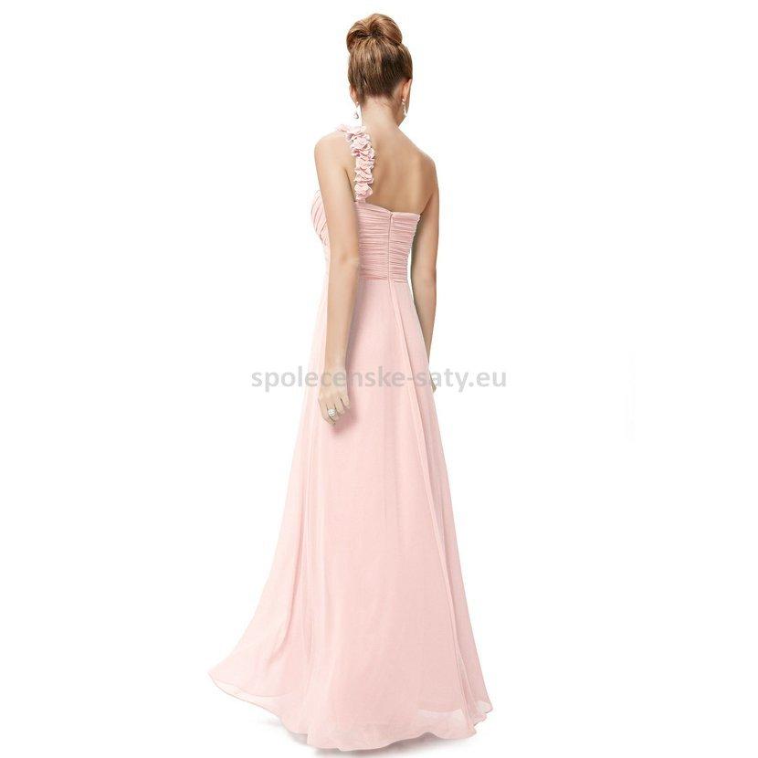 f841f9ffb888 levné svatební šaty pro těhotné antické pro letní svatbu jedno rameno