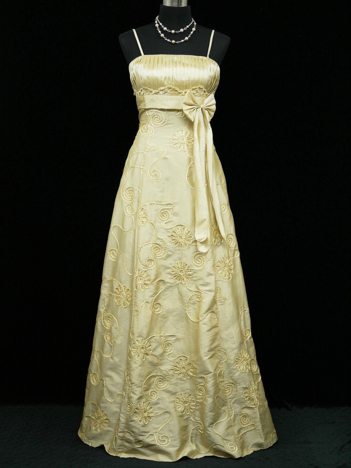 7a9361d0cd9 Společenské šaty výprodej