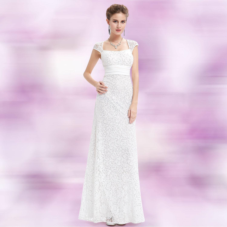 Společenské šaty výprodej  6af173b2e8