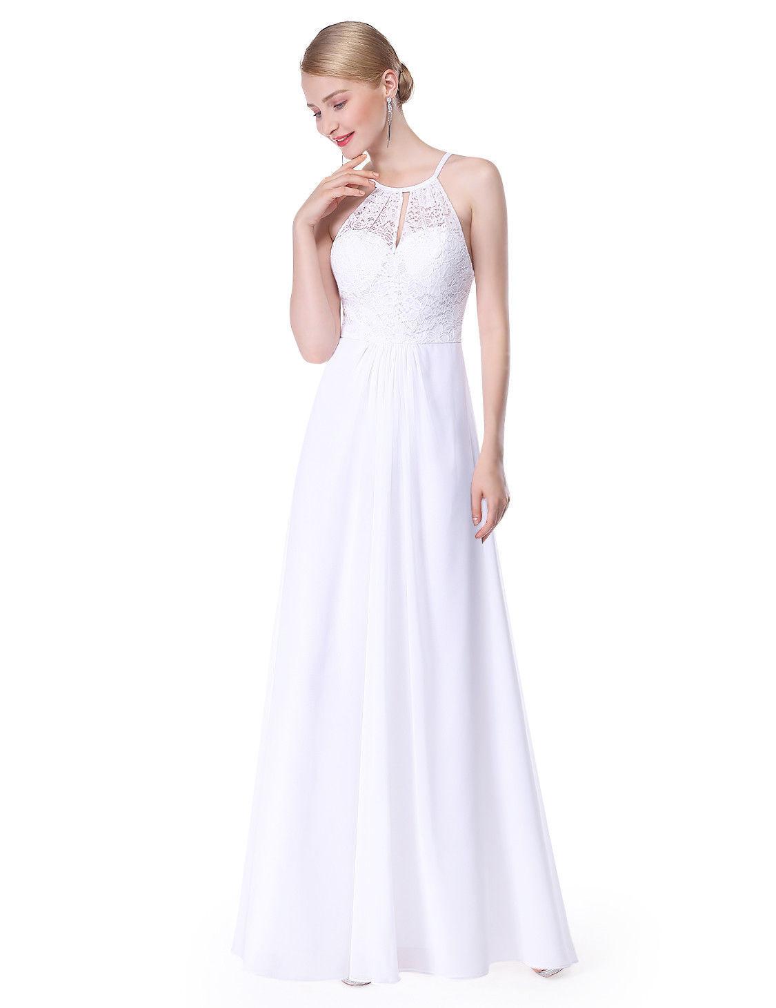 Levné svatební šaty Ostrava i těhotenské  214849649b5