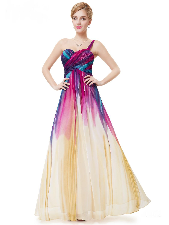 ... Letní společenské šaty 36-38 a 38-40 6e97dc51d6b