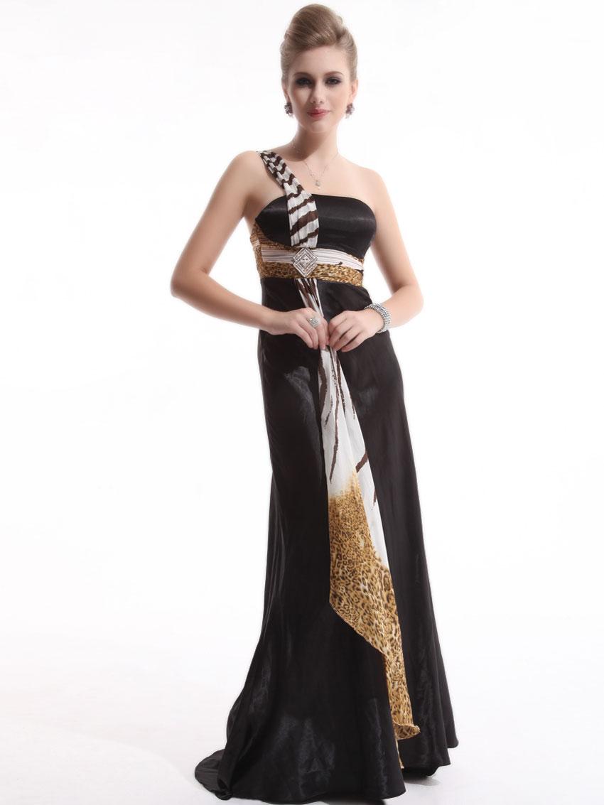 Šaty na ples plesové šaty  0874655da4