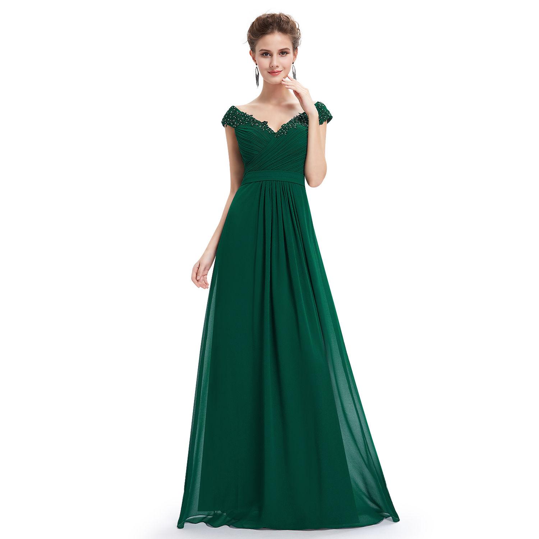 bc1c93a1fd21 ... Společenské a plesové šaty velikost 50-52