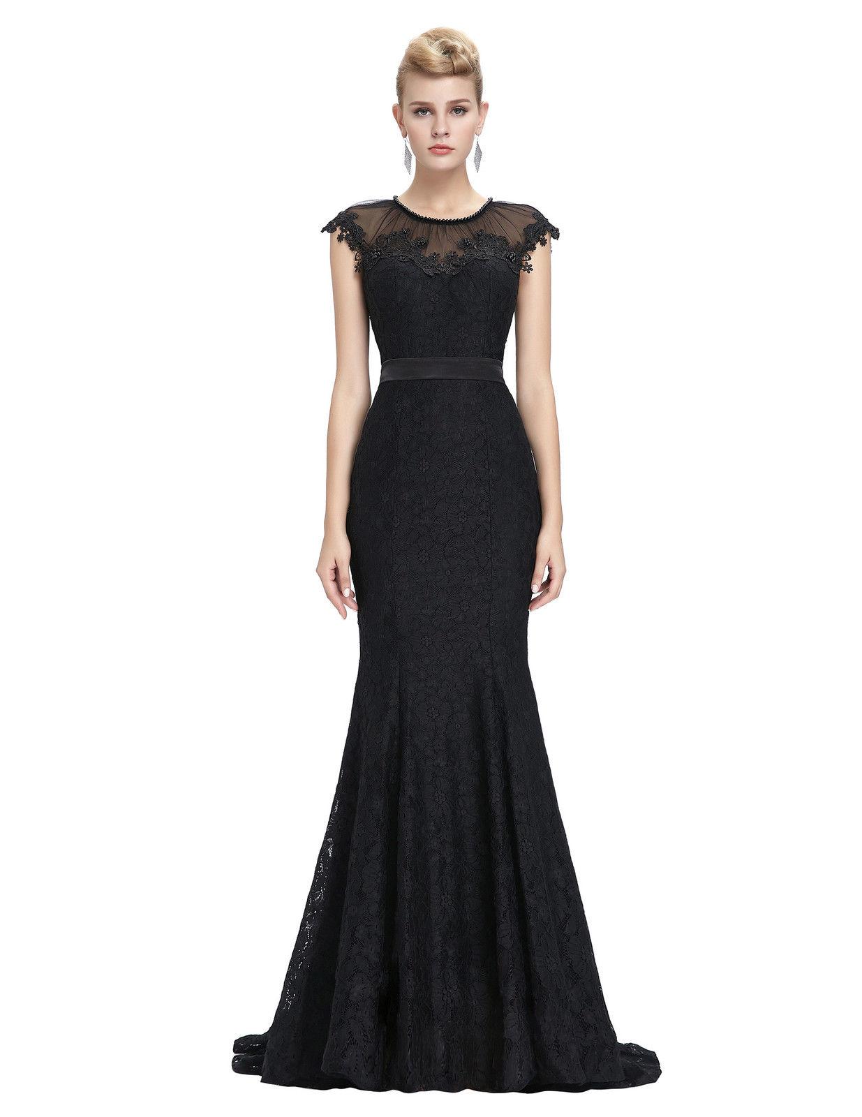 Společenské šaty na  6317859a7a