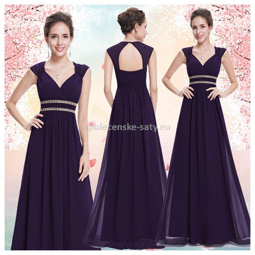 ... Fialové dlouhé společenské šaty řecké bohyně 36. fialove-dlouhe-saty -vecerni-na-ples-bohyne4.jpg c70adfda56