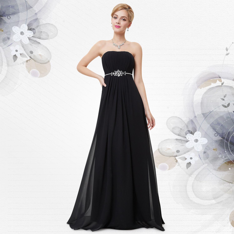 Společenské šaty na  d42cc470f1