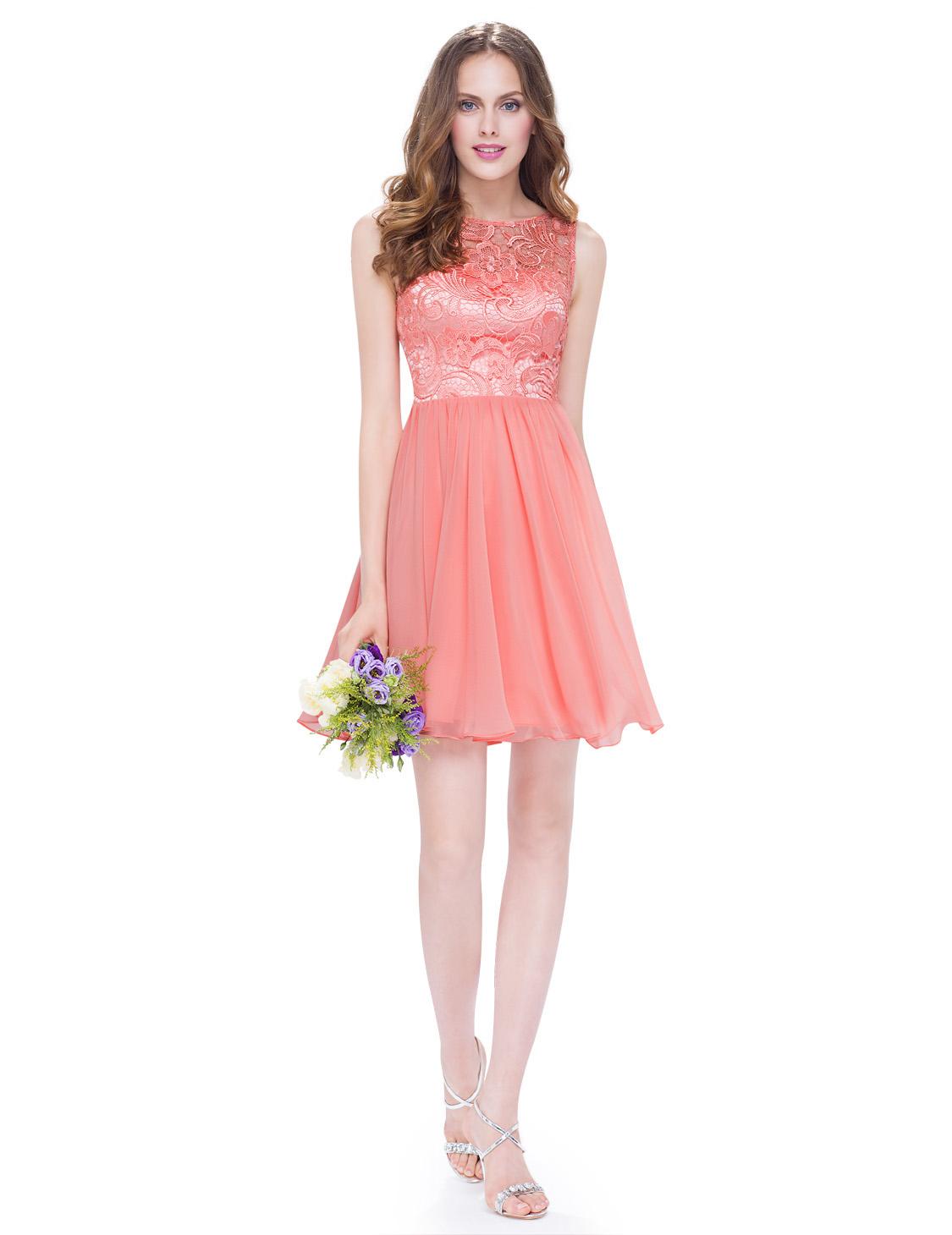 8c851a0f44be Máme krátké šaty od velikosti 34 až do velikosti 54