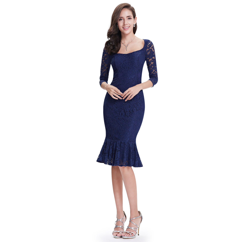 14d60938741 Šaty na firemní večírek párty oslavu večerní šaty