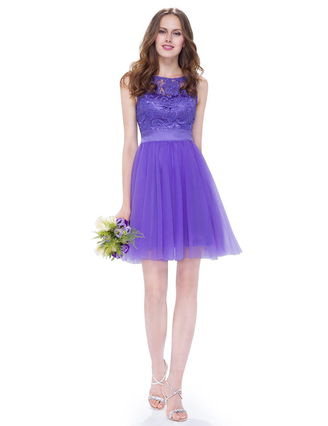 Modré krátké plesové šaty s baletkovskou sukní 44 XXL  cf5d7e8662