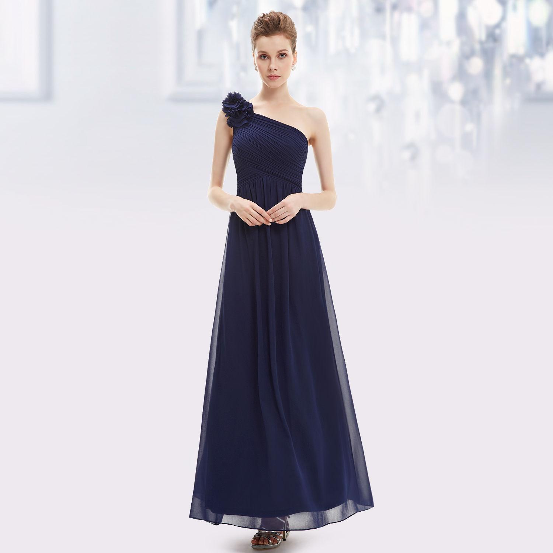Levné šaty výprodej šatů na svatbu koktejlky  519b8a8587