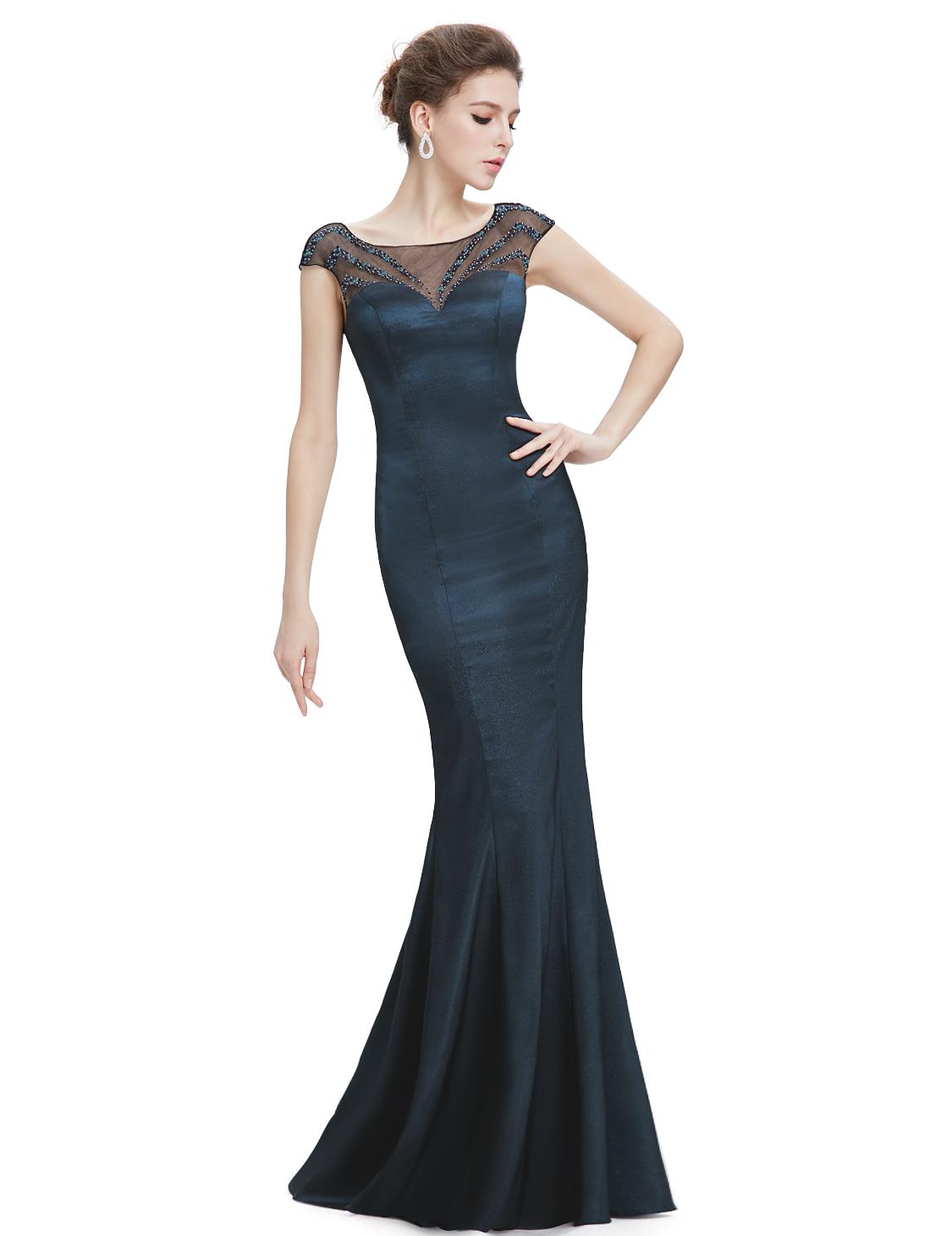 Dress code co si obléci na firemní akci  842b95aea01