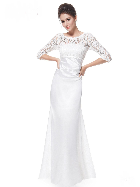 Šaty na ples plesové šaty  a152267992