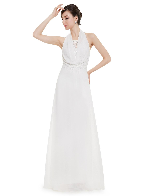 Výprodej outlet šatů na ples svatebních šatů na svatbu  a4f0cf02b0