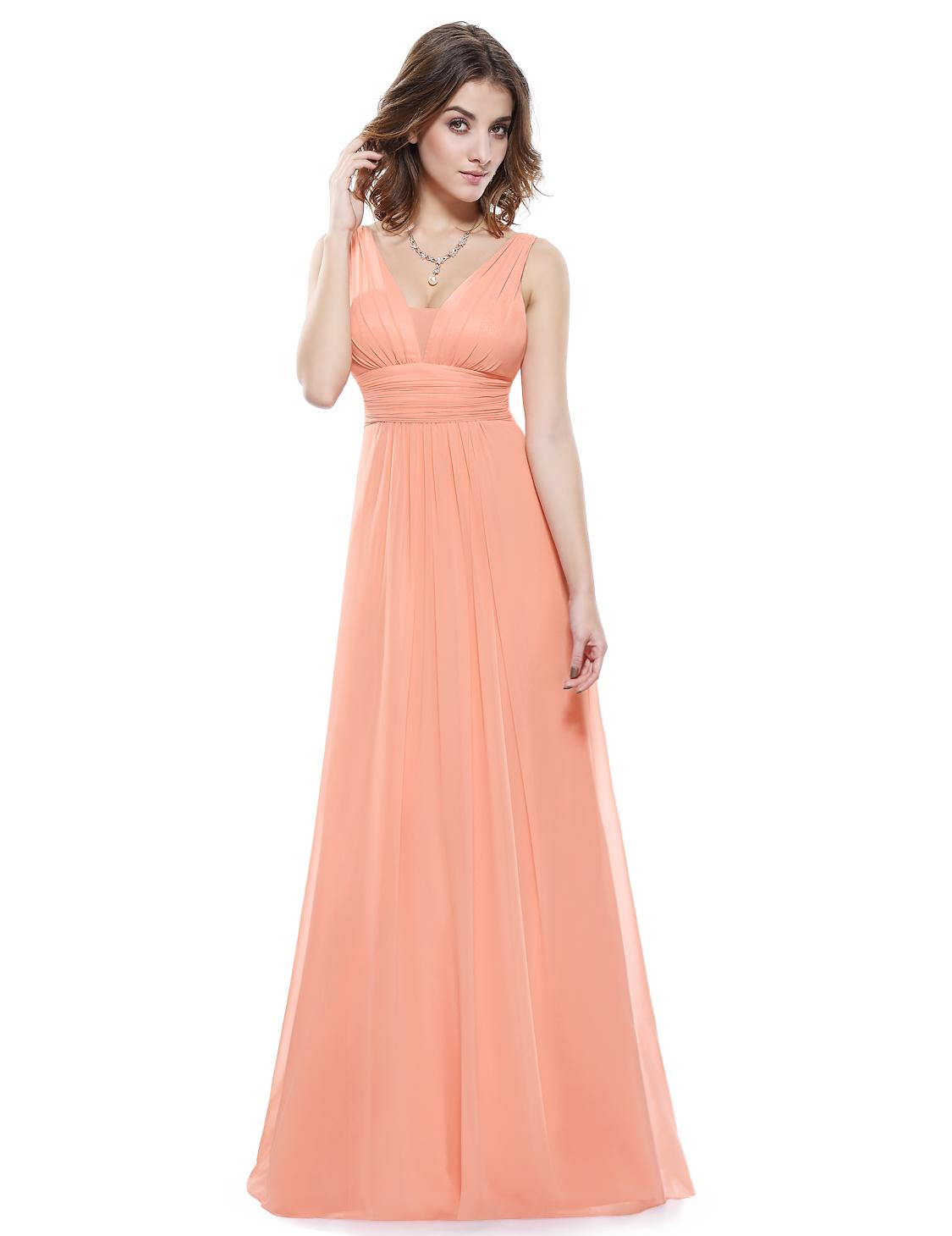 Šaty na ples plesové šaty  710bae546a