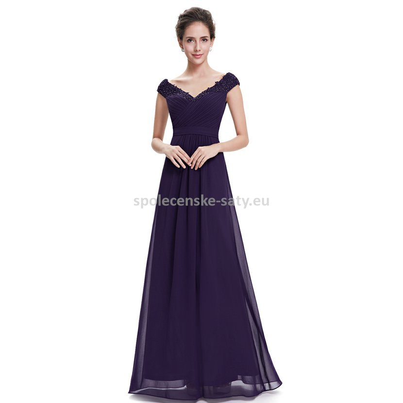 a389579f58c ... večer na ramena 34. fialove-dlouhe-luxusni-saty-na-ples1.jpg
