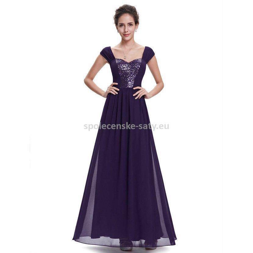 c92cc86798b7 ... společenské šaty na ples 46. fialove-dlouhe-plesove-saty-starsi1.jpg