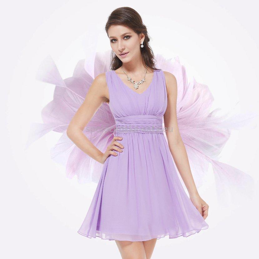 ... společenské šaty na svatbu 44. lila-kratke-saty-koktejlky-na-svatbu1.jpg e4834295bba