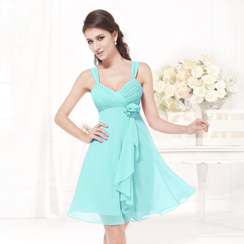 Tyrkysové svatební šaty  d4e1a61e48c