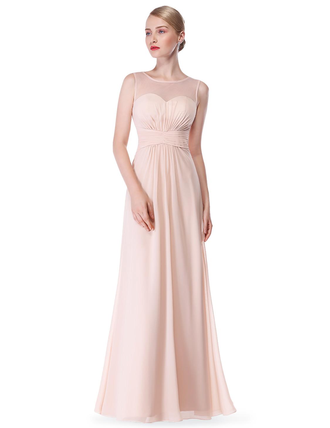 Šaty pro svatební matku maminku  82a1c1f6df