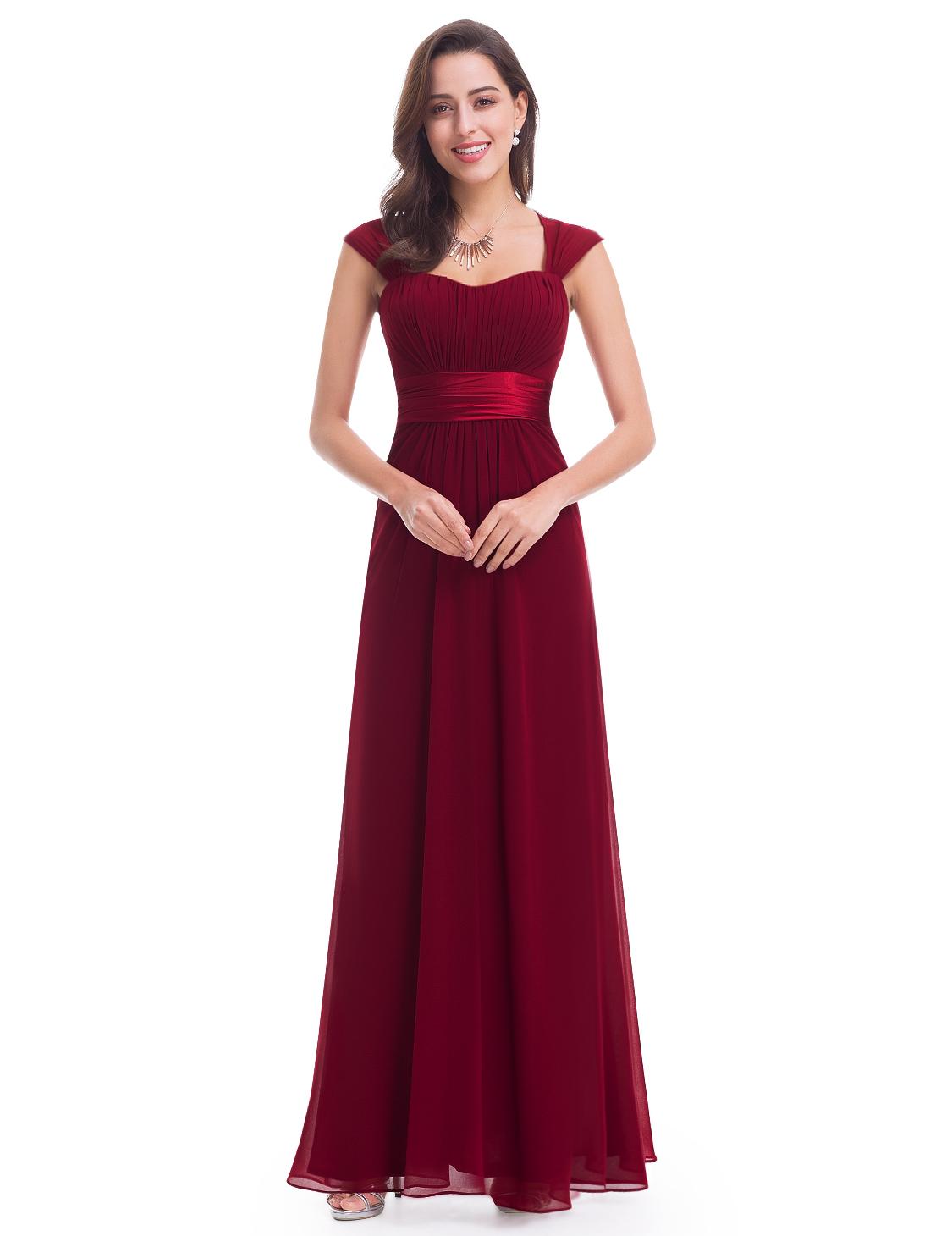 Levné svatební šaty pro starší nevěstu  db2c3565b82